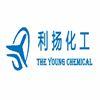 济南利扬化工亚虎777国际娱乐平台公司logo