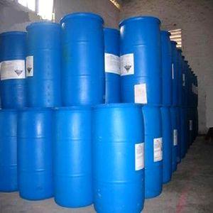 二乙烯三胺产品图片