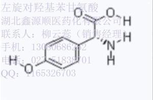 鑫源顺化工公司