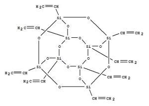 八乙烯基-POSS