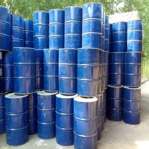 丙三醇(甘油)產品圖片