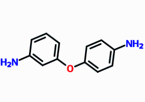 3,4'-二氨基二苯醚