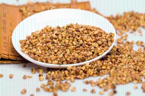 苦荞麦熟粉    苦荞黄酮 10:1    沃特莱斯长期供应
