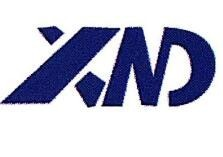 济南鑫伟达化工有限公司公司logo