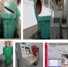 深海水压试验机-水压测试台-模拟深海水压机-深水压机