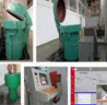 深海水壓試驗機-水壓測試臺-模擬深海水壓機-深水壓機