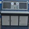 燃油增压系统-燃油测试系统-燃油试压系统
