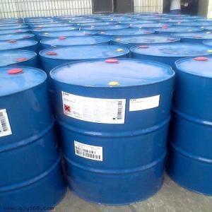 二甲基乙醇胺(DMEA)产品图片