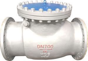 H41H-25产品图片