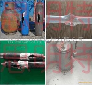 包装容器气密封检测装置-包装容器气密性试验机