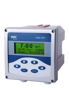 好氧池浊度检测仪/好氧池浊度计-博取仪器  生产厂家
