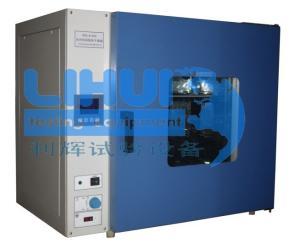 DHG-924*北京恒温干燥箱/小型电热鼓风干燥箱产品图片