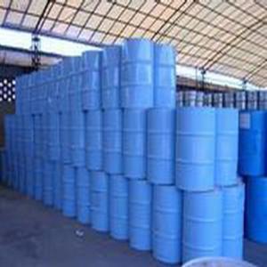 供應99.9%環己烷 國標環己烷 直銷