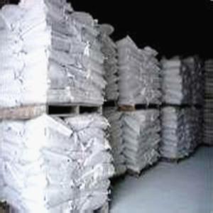小蘇打/碳酸氫鈉價格 (食品級)