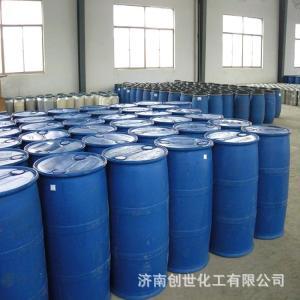 丙烯酸乙酯供應 丙烯酸乙酯價格 物優價廉