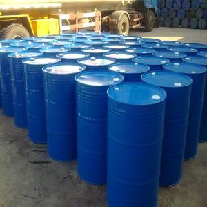 現貨供應環氧氯丙烷 齊魯石化環氧氯丙烷