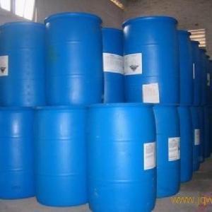 供應醋酸丁酯 乙酸丁酯 廠家直銷醋酸丁酯