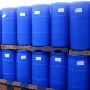 二氯乙烷價格 日本三菱二氯乙烷銷售 量大從優