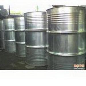 供應碳酸二甲酯 國標碳酸二甲酯DMC