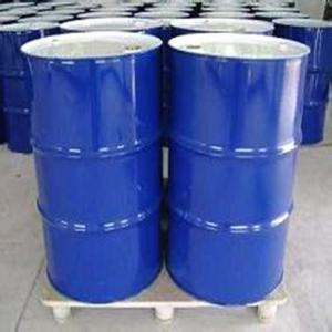 現貨供應二氯甲烷 金嶺原裝二氯甲烷