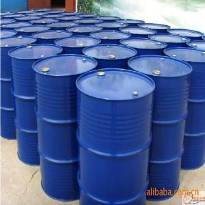 供應二氯甲烷 山東金嶺原裝二氯甲烷