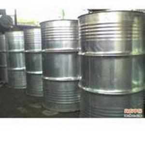 低價供應巨化環己烷 六氫化苯