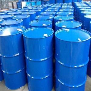 供應二氯甲烷 直銷金嶺99.9%二氯甲烷