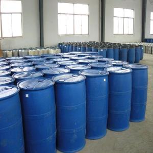 供應無水乙醇 山東乙醇價格 工業酒精用途
