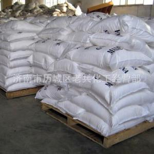 批量硼砂供應工業級 硼砂銷售 50kg/袋