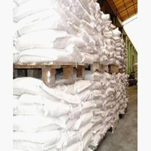 山东纯碱供应 济南碳酸钠价格 量大从优
