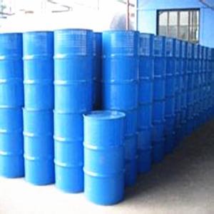 供应齐鲁石化邻苯二甲酸二辛酯(DOP)
