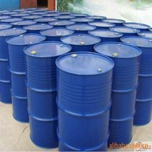 廠家直銷二氯甲烷 山東二氯甲烷價格