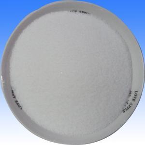 多聚甲醛供應商 山東多聚甲醛價格