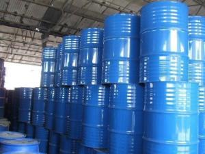 供应四氢呋喃 厂家直销四氢呋喃 量大从优产品图片