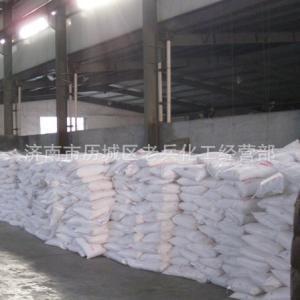 氯化钾供应商 山东氯化钾价格