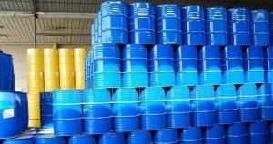 供應正庚烷 廠家直銷韓國SK正己烷 正己烷價格