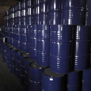 山东长期供应优质99.5%环己酮