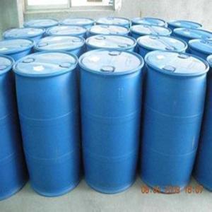廠家直銷高純50%乙醛肟 量大從優