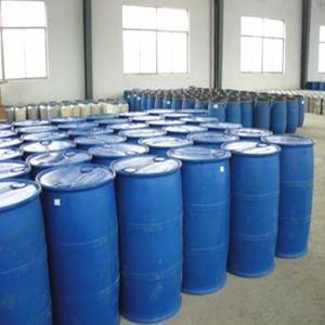 济南氯化亚砜现货供应