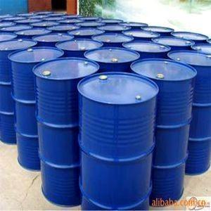 优质苯甲醇供应