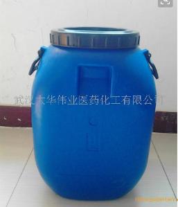 十二烷基硫酸三乙醇胺 产品图片