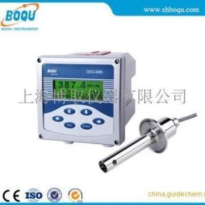 RO水电导率检测仪DDG-3080-20型