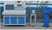 高压模拟腐蚀压力交变试验装置-科研腐蚀交变模拟试验设备 产品图片