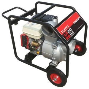 汽油水泵,柴油水泵