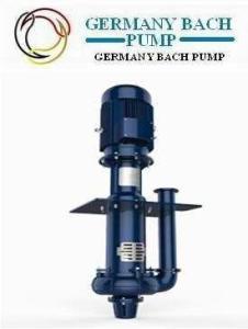 進口液下渣漿泵-德國原裝水泵