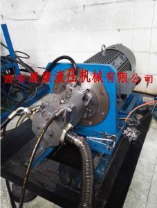陜西西安維修液壓泵注塑機攤鋪機柱塞泵維修