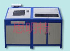 承壓部件水壓測試機-靜水壓破壞試驗臺