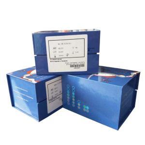 大鼠血小板衍生生长因子可溶性受体α(PDGFsR-α)ELISA试剂盒