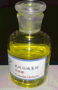 肉桂醛 104-55-2 产品图片
