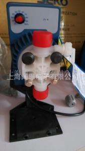 現貨供應意大利賽高Kompact電磁隔膜計量泵AMS200/AMS201